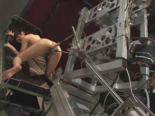 Svdvd-151 - Machine Electro-hitachi . Nozomi Mashiro