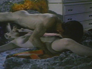 Rings Of Passion (1973)