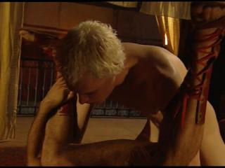 Romans (2007)