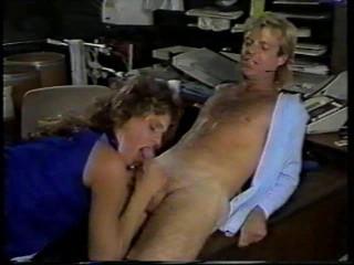 Quick Ladies (1987)