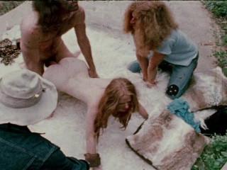 Lil'  (1972)