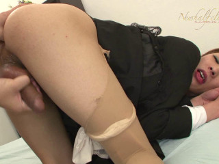 Kimika Maple