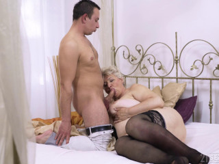 Astrid - Welcome Home Surprise FullHD 1080p