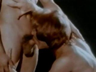 Zoomerang (Classic Bareback) - W. Paris, Jerry Fields, Chuck Ballard (1974)