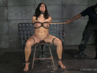 Brat Training  Its Not About You , HD 720p