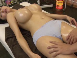 Azumi Nakama - Celeb Girl Part 14