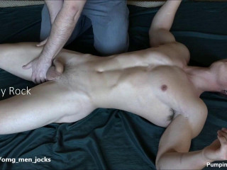 Accidental Dick Touch compilation - Scene 2 - HD 720p