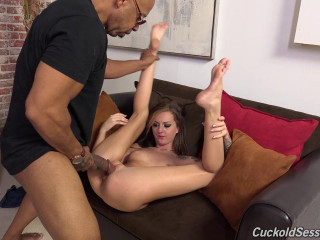 Kendra Cole starlet