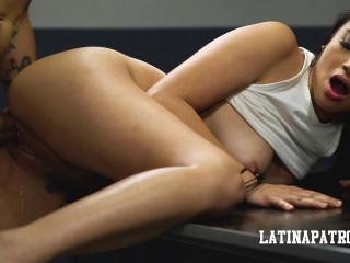 Off-line Lawlessness - Michelle Martinez - Full HD 1080p