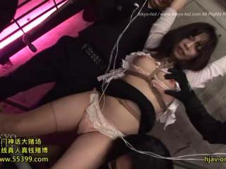 Natsu Asakura - Caught Beauty Boobs