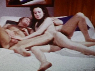 Revenge Of The DD Dynamite Girls (1970)