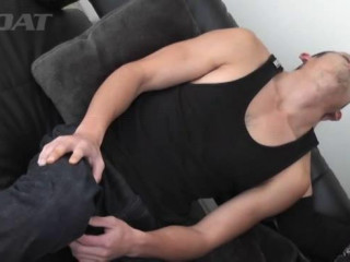 Addict Spy Cam Vol.18 - Chinese Gay, Hardcore, Extreme, HD