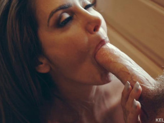 big tit ava sucked cock hard full hd