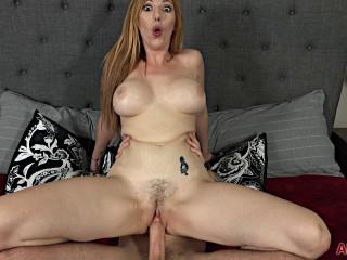 Lauren Phillips - Hardcore FullHD 1080p