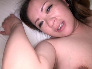 Haruko Yamashita