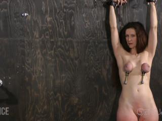 Tandem slave Hammering