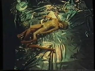 L'inferno di una donna  (1976)