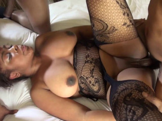 big ass giggle get drilled hard in the hotel full hd