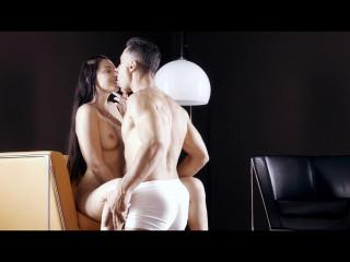 SexArt - Katy Rose