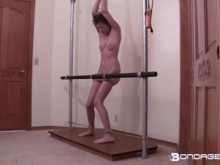 BondageLife - Pole Vibe