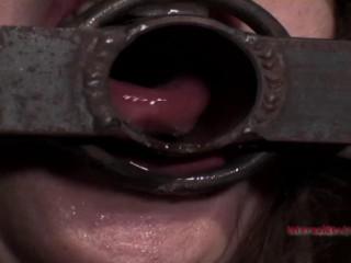 Infernalrestraints - Oct 05, 2010 - In Spades Part 2 (Bonus)