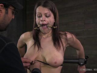 Whip Titty Fun , HD 720p