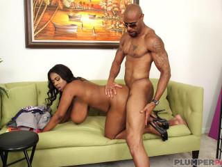 Big Tity Casting