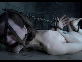 Hybristophilia - Vol. 2 - Transporter - Hazel Hypnotic and OT - HD 720p