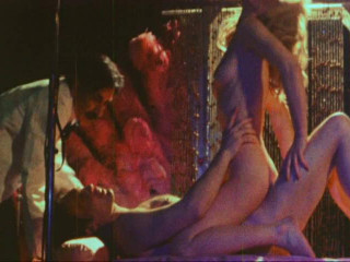 Zebedy Colt Playgirls Of Munich (1977)