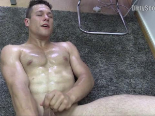Dirty Scout Amateur Sex with Gays vol 53