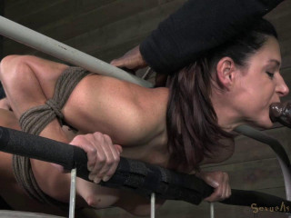 Avn winning Milf India Summer tag teamed
