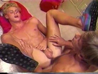 Sizing Up - Brian Maxon, Chuck Spencer, Doug Cory (1984)