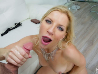 Ashley Fires - You Can Do Better FullHD 1080p