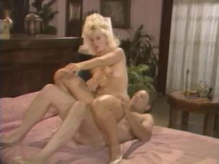 The Bitches Of Westwood (1988) - Alexa Park, Krista Lane, Sharon Kane