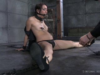 Newly Chained