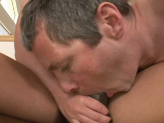 Ebony Bisexual Cuckolding vol.2
