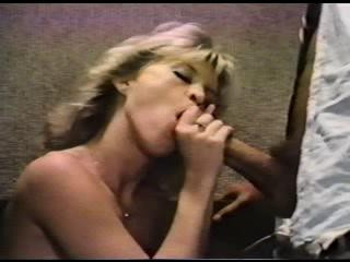 Traci Lords - Enjoy Nibbles