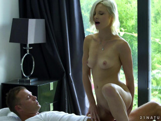 Cum on one kind of this bitch part 3