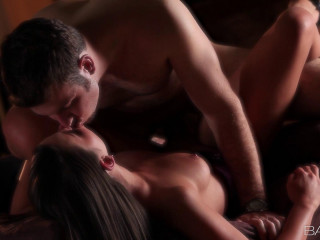 Moment Of Lust(Sally Charles) 1080p