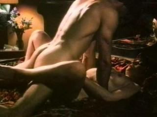 The Mistress (1982) - Anna Turner, Brooke West, Kelly Nichols