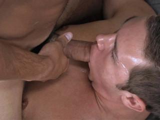 Blowing Marshall