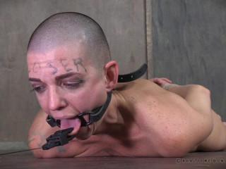 Tasty Part 2 , Abigail Dupree ,HD 720p