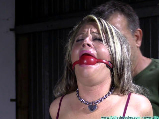 Tell Me What You Want And I'll Give You What You Need Adara - Scene 1 - HD 720p
