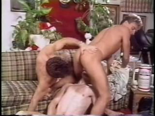 Tasting Mr. Goodbar Bareback (1989) - Sparky O'Toole, Charlie Stone