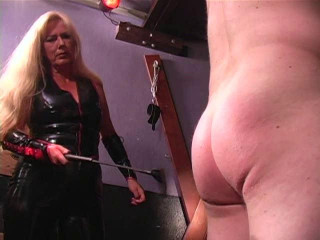 Domina File part 37