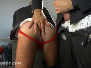 Anal_Business