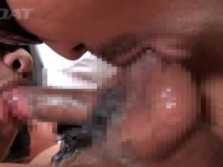 Erotic Health center 24 Hours Vol. 1