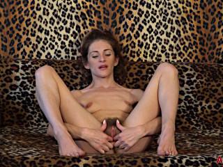 Olivia Arden part 4