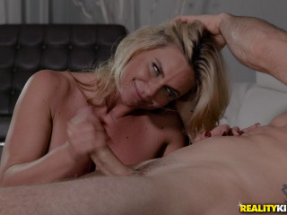 Jmac, Phoenix Marie - He Loves To Watch FullHD 1080p