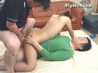 Night24 Part 346 - Extreme, Bondage, Caning